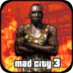 疯狂城市3安卓版最新版v1.06