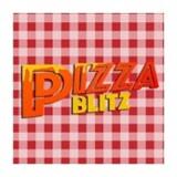 极速披萨手游iPhone版(Pizza Blitz)正式版v1.5