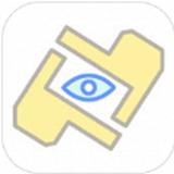 看脸的世界(颜值打分)安卓版v1.0