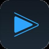 百威影视苹果客户端手机版v1.0