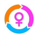 孕律ios版iPhone版v3.0.10