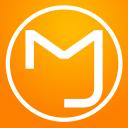 优麦多网购商城苹果版最新版v1.0