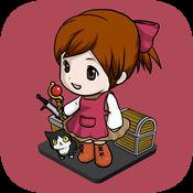 道具商店安卓版v1.1.1