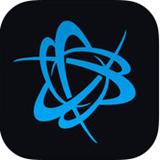 暴雪战网苹果客户端手机版v1.0.0
