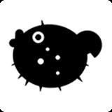 河豚离线下载浏览器app安卓版v1.0.0