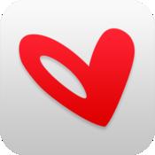 爱图购安卓版手机版v3.0.1