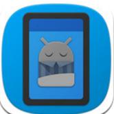 冰柜安卓手机版v1.0