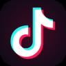 抖音c哩c哩舞蹈教程官网版手机版v1.5.4