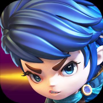 梦幻龙域安卓版最新版v1.0