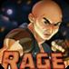 怒火之拳游戏安卓版v1.2