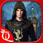 万圣节之夜的追求(Halloween Night Quest)手游安卓版v1.0