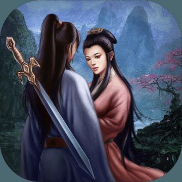 金古群�b�魇钟�ios版正式版v1.0