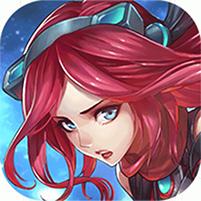 幻姬骑士团BT变态版最新版v1.4.7
