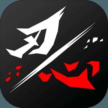 刃心(Ninja)iOS版正式版v1.0