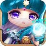 梦幻择天传官方手机版安卓版v1.0