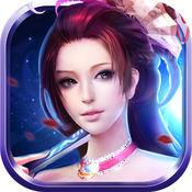 幻灵传说英雄归来iOS版最新版v1.0.7