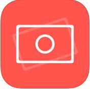 真爱宣言iOS版iPhone版v1.0