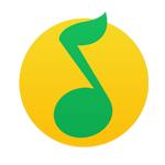 qq音��o�p音�|破解版免付�M版v15.50