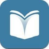易阅小说免费阅读app手机版v1.0