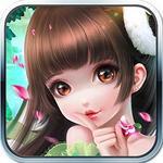 神仙与妖怪手机版最新版v1.2.2