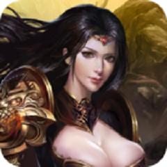 屠城决手游苹果版手机版v1.6.0