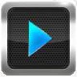 古古电影app安卓版v1.0