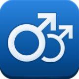 同志公园ios版iPhone版v5.1.1