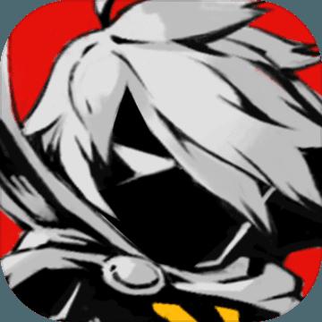 Cos Hero游戏安卓版最新版v1.1