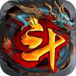 炫斗英雄手游苹果官方版手机版v1.0.8