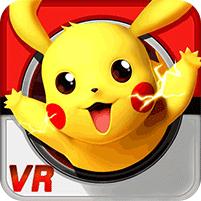 最强宠物进化VR手游安卓版官方版v1.2