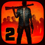 Into the Dead 2官方版v1.0.3