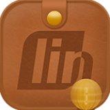 联璧金融ios版iPhone版v3.7.1