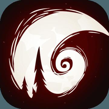 月圆之夜ios版手机版v1.0