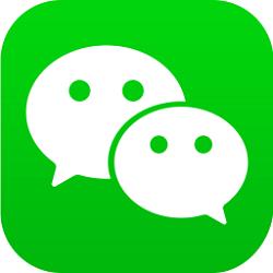 微信左右�X年�g�y�安卓版最新版v1.0