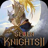 七骑士2(Seven Knights 2)iOS版正式版