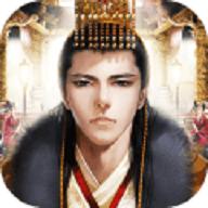 天下王权苹果版手机版v2.8.5
