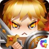 潘多拉英雄幻想ISO版iPhone版v1.0.3