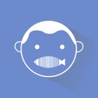 任务鱼iOS版手机版v1.7