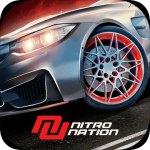 氮气街头赛车(Nitro Nation Online)苹果版正式版v5.6