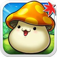 彩虹冒险岛ios版官方版v3.5.1