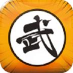 热血武道会官方版正式版v0.0.5