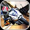 路特技车手3D(Road Stunts Rider)手游官方正式版v3.0
