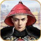 后宫侍寝手游最新版正式版v1.0