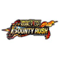 海贼王Bounty Rush苹果版正式版