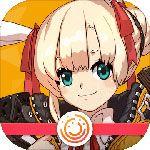青石Blustone手游安卓版v1.1.8.2