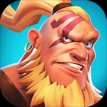 盖世英雄Final Heroes苹果版正式版