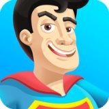 游戏超人ISO版iPhone版v1.0.3
