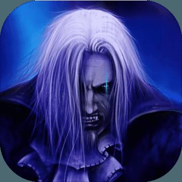 吸血鬼:黑暗之王(VEmpire - The Kings of Darkness)安卓版