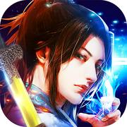江湖世界苹果版正式版