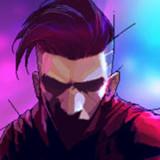 英雄就是我手游内购版破解版v1.0